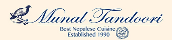 Munal Tandoori Resturant